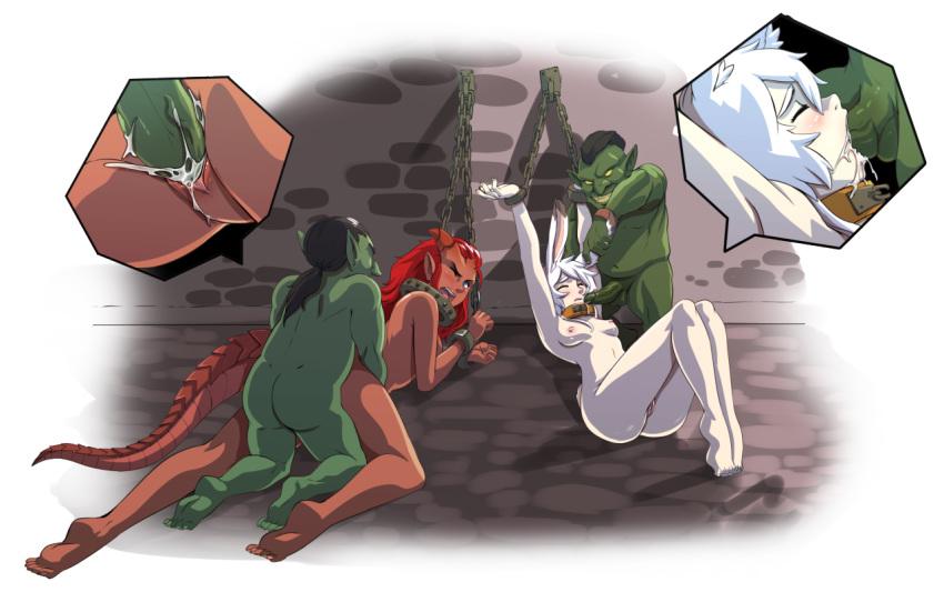 is bunny how old brawler Fire emblem 3 houses dorothea