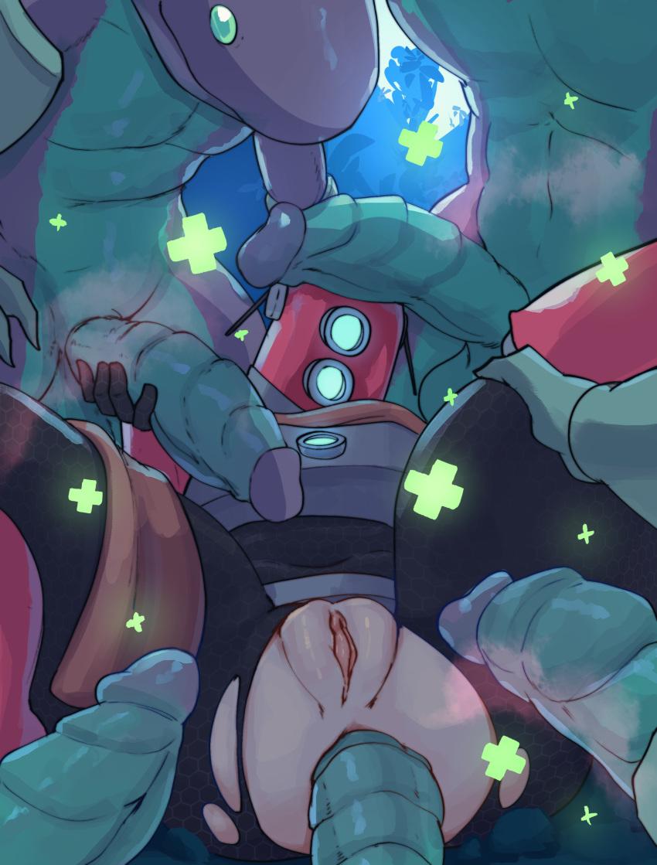 risk overlord imp rain of Rance 01 hikari o motomete the animation