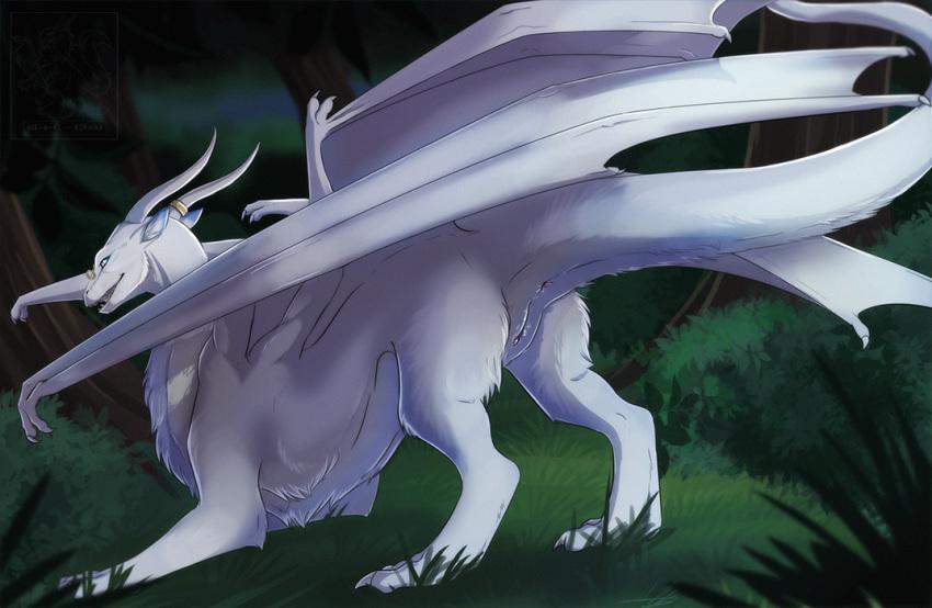 wings of vi Breath of the wild gerudo scimitar
