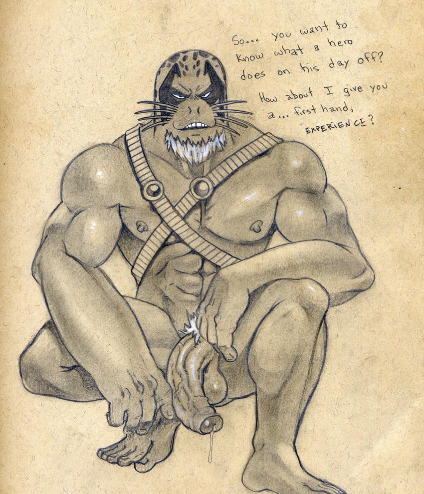 bakugou my izuku hero academia x Goddess hestia is it wrong to pick up