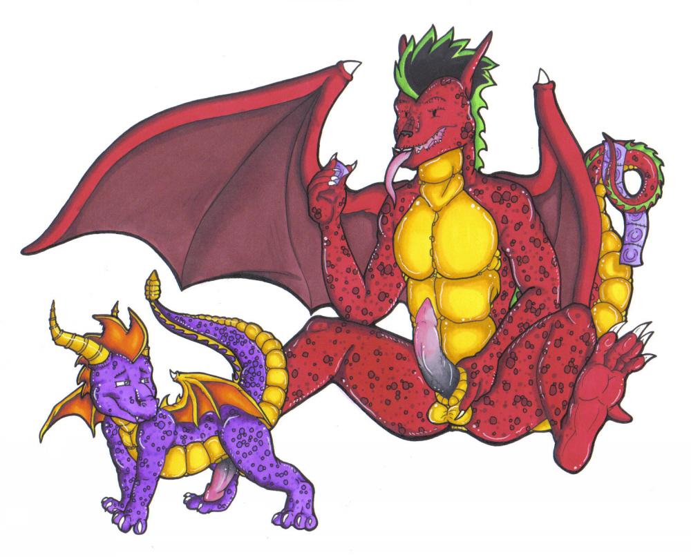 jake long dragon american xxx Monster musume no iru nichijou characters
