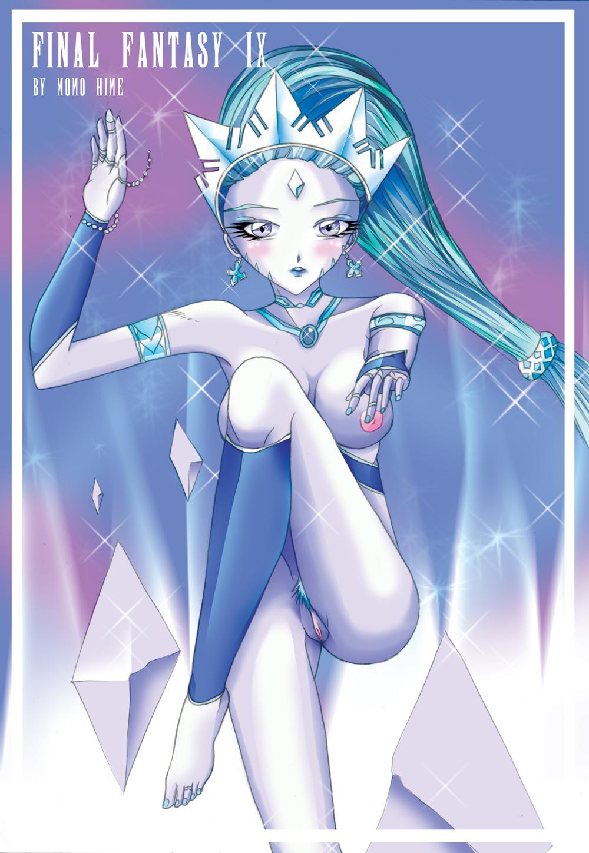 final fantasy xv Zelda breath of the wild lynel
