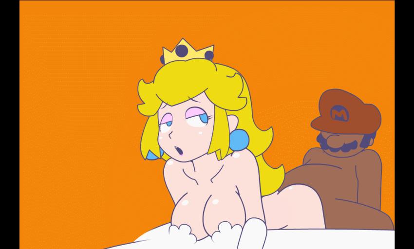 naked princess and peach rosalina Rules of the dragon balls
