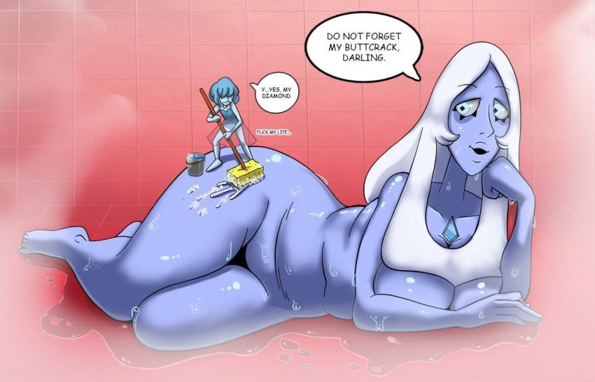 porn pearl blue steven universe Life is strange chloe fanart