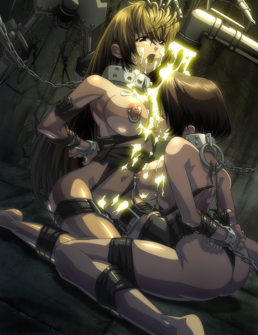 lust elana: of champion Kaifuku jutsushi no yarinaoshi ~ sokushi mahou to skill copy no choetsu heal