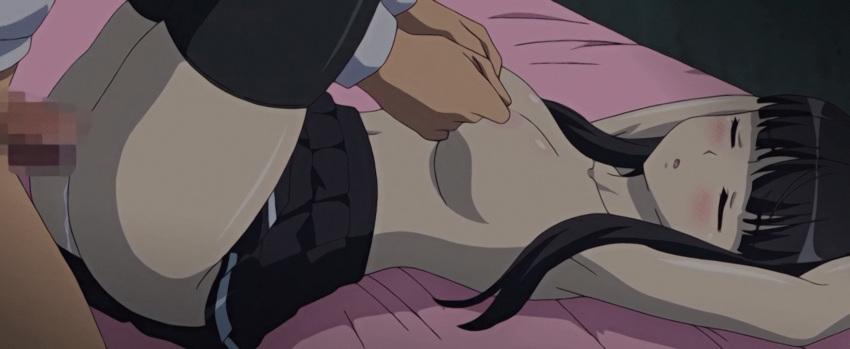 jama shiteiru zenryoku no o come gakuen nounai de love ga sentakushi ore Muhyo to rouji no mahouritsu soudan jimusho