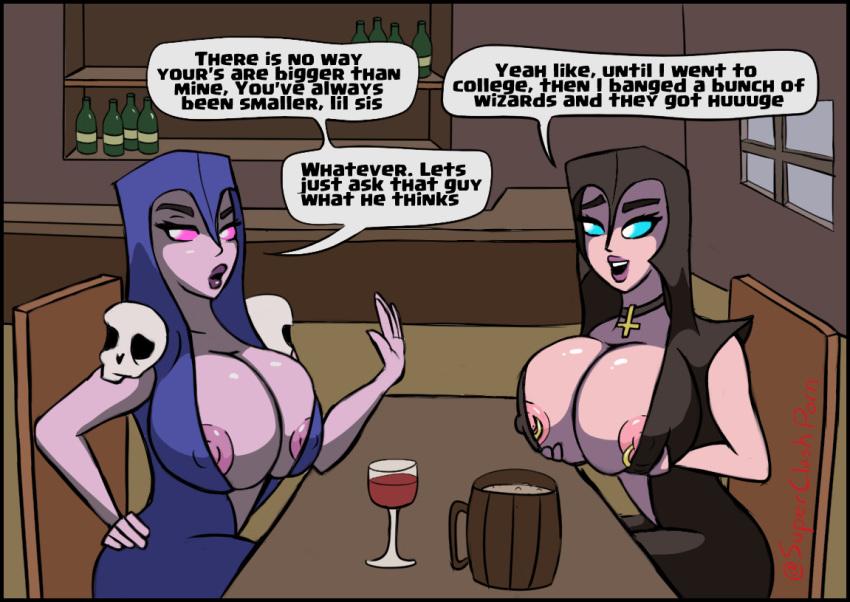 clan of art clash fan Five nights at freddy's foxy sex